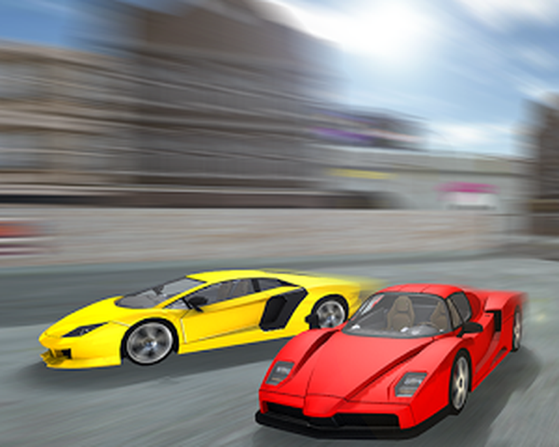 Super Car Game Android Free Download Super Car Game