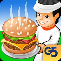 Stand O'Food® APK icon