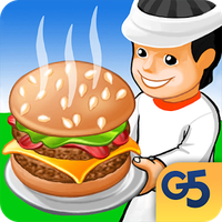 Stand O'Food® icon