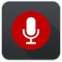 ASUS Sound Recorder 1.5.0.82_160527
