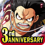 ONE PIECE トレジャークルーズ 7.2.1