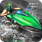 Extreme Powerboat Racers 1.4