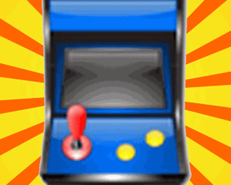 Download Old-Time Games 5 1 free APK Android