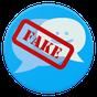 Fake Chat Conversations v1.9.1 APK