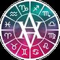 Astroguía - Horóscopo De Hoy & Tarot Gratis 1.2.2.4
