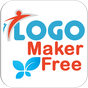 Logo Maker Free 1.0