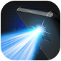 LED Flashlight 1.04.01