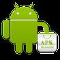 APK Manager 2.9.107