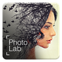 Photo Lab Picture Editor FX: frames, effects & art