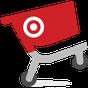 Cartwheel by Target 2.6.2