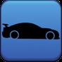 Car Sounds and Ringtones 1.9
