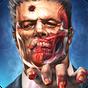 Zombie Sniper 3D II 20.1.1