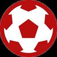 Red Glory apk icon