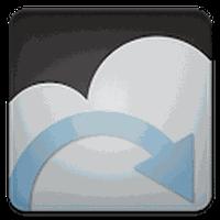 Ícone do Helium - App Sync and Backup