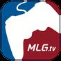 MLG.tv 4.0.1