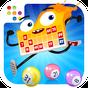Loco Bingo Playspace 2.12.2