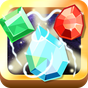 Diamond Rush  APK
