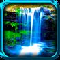 Cachoeira Papel Parede Animado 3.7