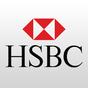 HSBC Personal Banking