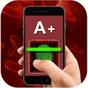 Grupo sangue Detector Prank  APK