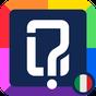 Quizit Italiano 5.3
