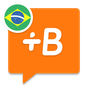 Learn Portuguese with Babbel 5.6.8.051908
