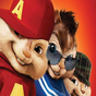 Chipmunk Talking FunnyTalking.1.1 APK