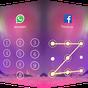 Kilit - AppLock Aurora 1.0.9.3