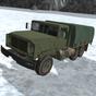 Army Driving Simulator 3D 1.00