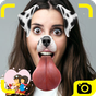 filters for snapchat 1.3