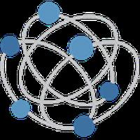 Ícone do apk QM Physics