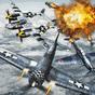 AirAttack HD 1.5.1