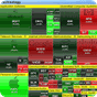 Stock Market HeatMap 1.09 APK