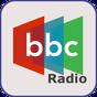 UK Radio 1.0