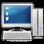 Computer File Explorer 1.1.b55