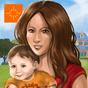 Virtual Families 2 1.4.1