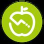 ダイエットアプリ「あすけん」カロリー計算・体重管理・食事記録 2.4.0