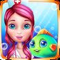 Mermaid Doctor 1.6.0 APK
