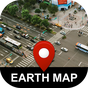 Street View Live - Global Satellite Earth Live Map 3.5