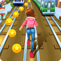 Subway Princess Runner v1.2.7 APK