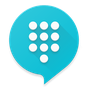 TextMe Up Free Calling & Texts v3.9.5
