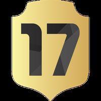 FUT 17 DRAFT by PacyBits apk icon