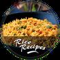 Rice Recipes 10.0.0