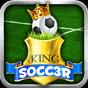 King Soccer  APK