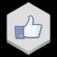 Icône apk Facebook Auto Like