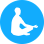 The Mindfulness App 4.1.31