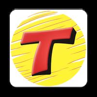 Ícone do Rede Transamérica