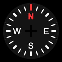 Icoană Accurate Compass