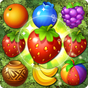 Fruits Forest : Rainbow Apple 1.3.0