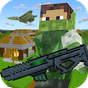 The Survival Hunter Games 2 1.66